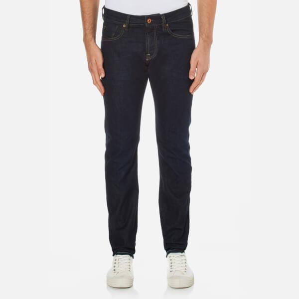 Scotch & Soda Men's Ralston Slim Fit Jeans - Touchdown