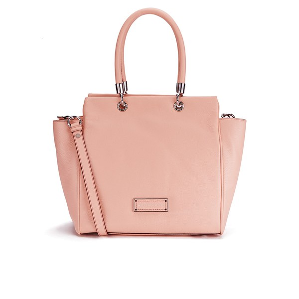 a000ddf2c88 Marc by Marc Jacobs Bentley Tote Bag - Tropical Peach  Image 1