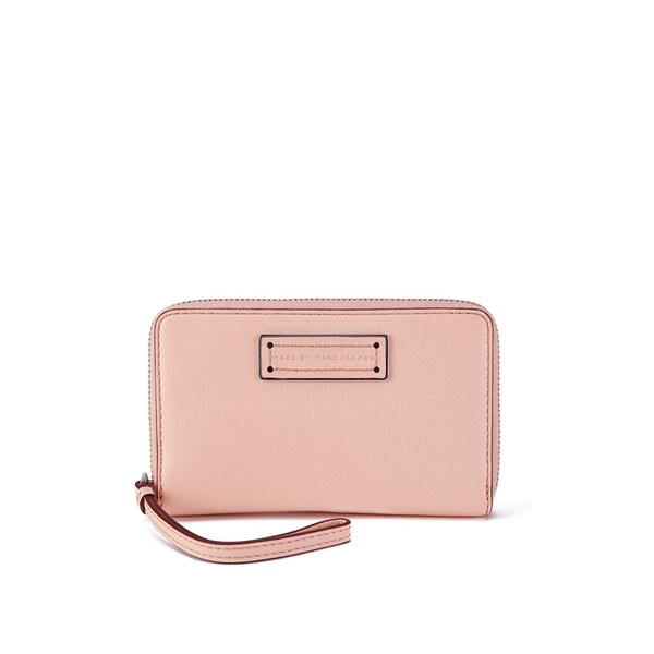 Marc by Marc Jacobs Wingman Purse - Tropical Peach