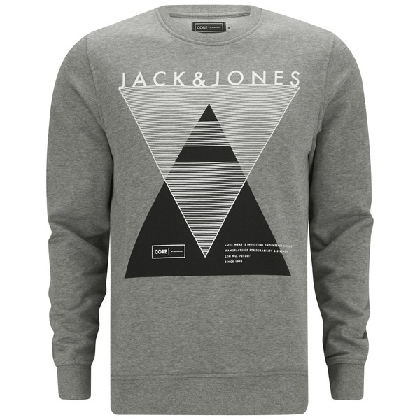 Jack and jones hoodies