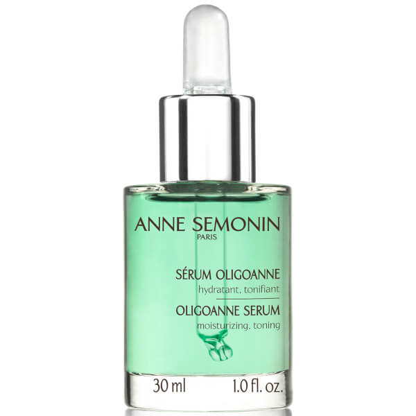 Anne Semonin Oligoanne Serum (30ml)