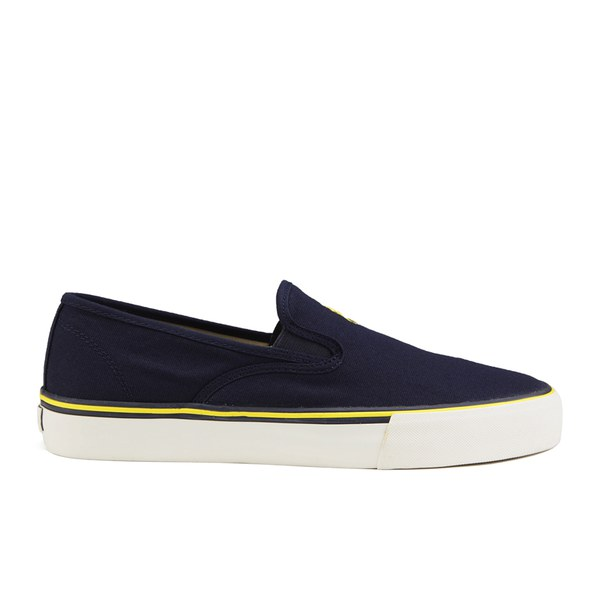 polo ralph lauren shoes mytton williams