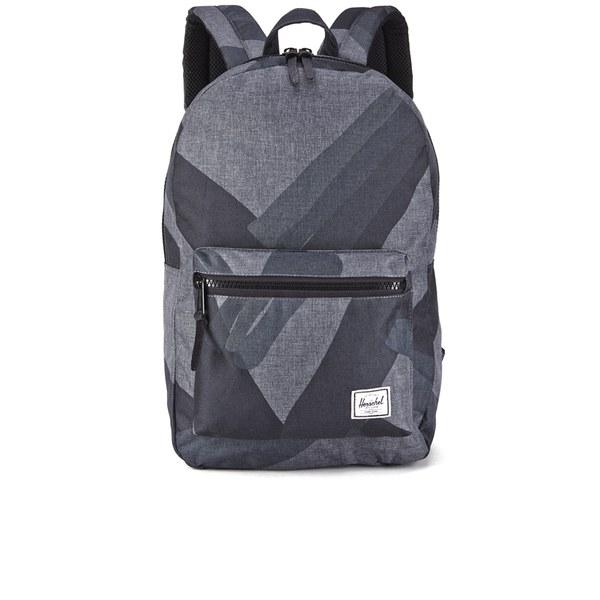 5daab2030c22 Herschel Supply Co. Settlement Backpack - Black Portal