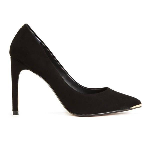 Ted Baker Neevo 4, Women's Closed-Toe Pumps