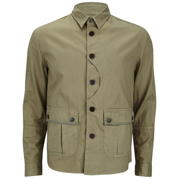 Find great deals on eBay for mens pull over shirts. Shop with confidence.
