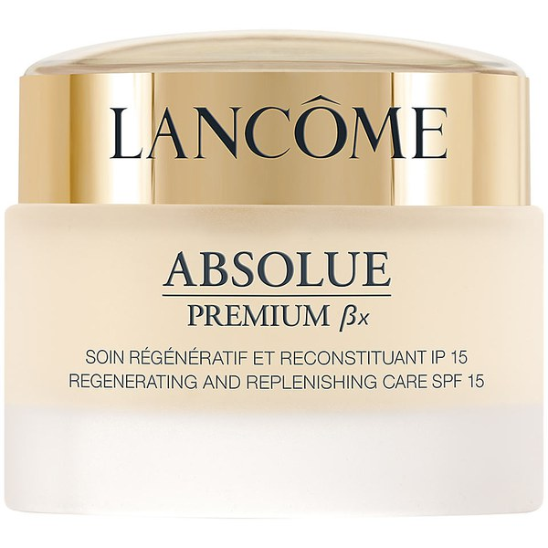 Lancôme Absolue Premium BX Day Cream 50ml