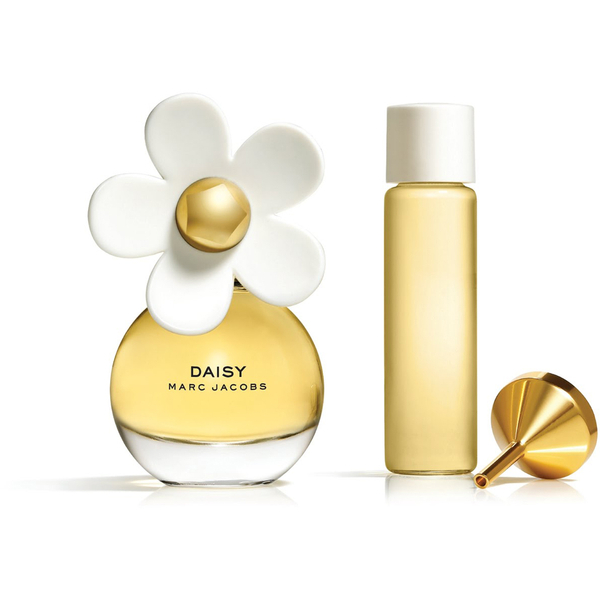 Marc Jacobs Daisy Purse Spray (20 ml)