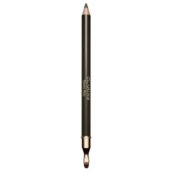 Clarins Make Up Eyeliner Pencil 04 Platinum