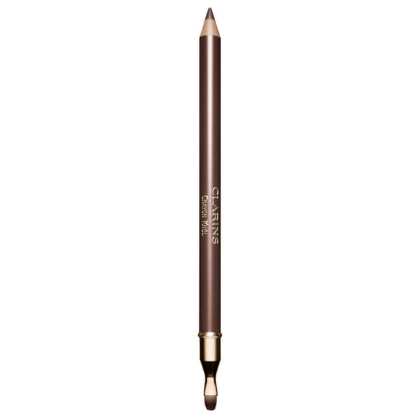 Clarins Make Up Eyeliner Pencil 08 Taupe