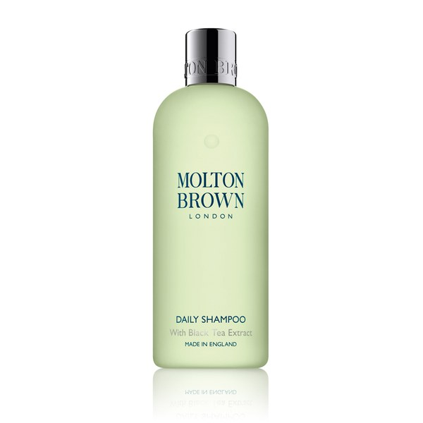 Molton Brown shampooing quotidien (300ml)