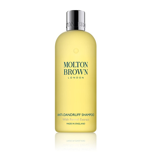 Molton Brown Anti-Dandruff Shampoo (300ml)