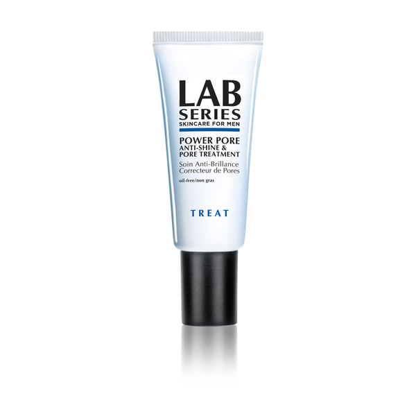 Lab Series LS Power Pore (20ml)
