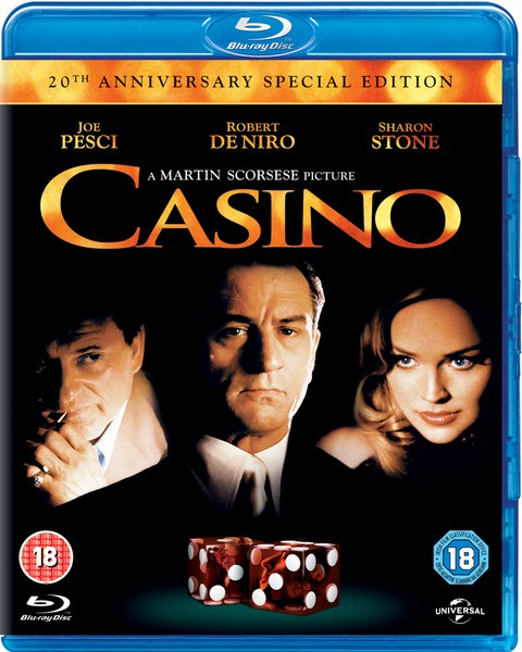 Casino anniversary edition christian gambling rehabilitation centre