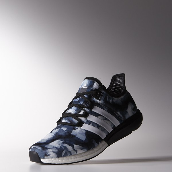 adidas climachill gazelle boost mens trainers nz
