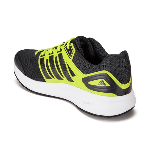 adidas duramo 6 mens running shoes black