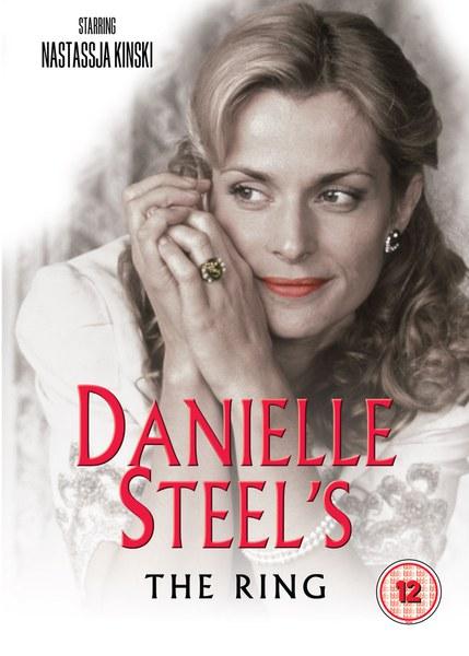 THE RING DANIELLE STEEL EPUB