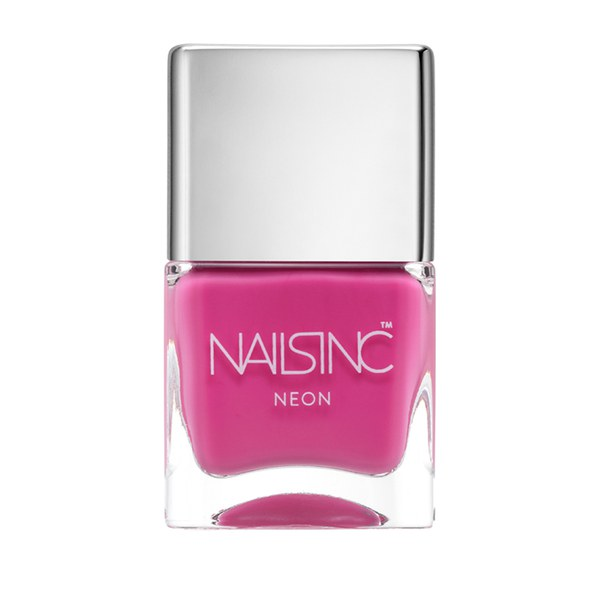 nails inc. Notting Hill Gate Nagellack (14 ml)