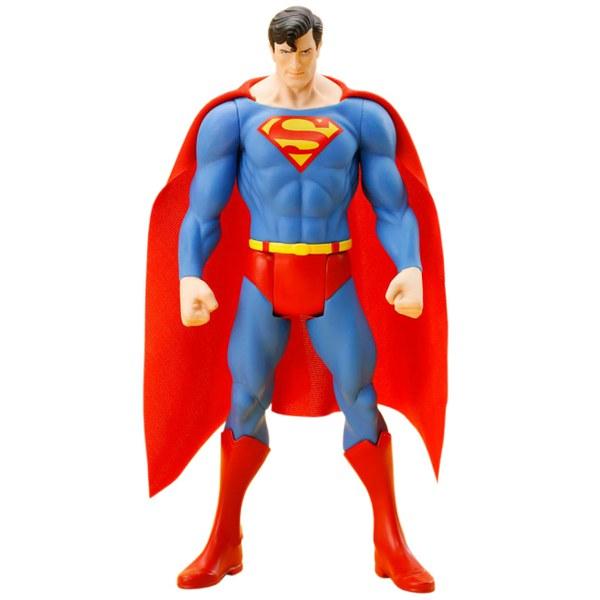 Kotobukiya DC Comics Superman Classic Costume ArtFX+ 1:10 Scale Statue