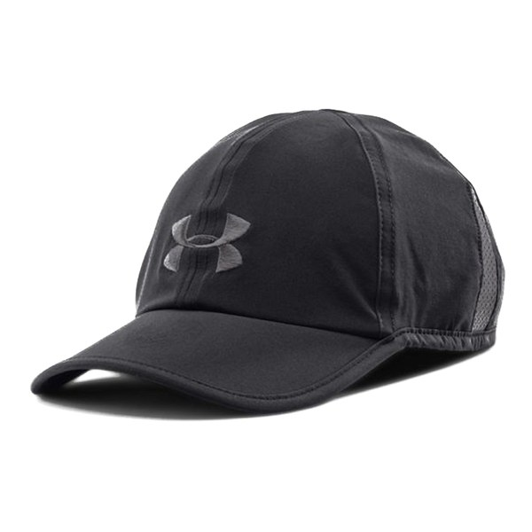 381020f5312 free shipping under armour mens shadow running hat 293ea 2229c