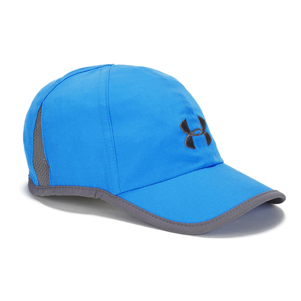 dfa5848a9d4 ... discount code for under armour mens shadow 2.0 running cap blue jet  graphite 315d4 65bab