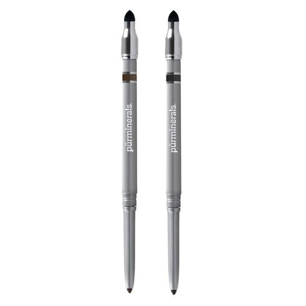 PUR Eye Pencil