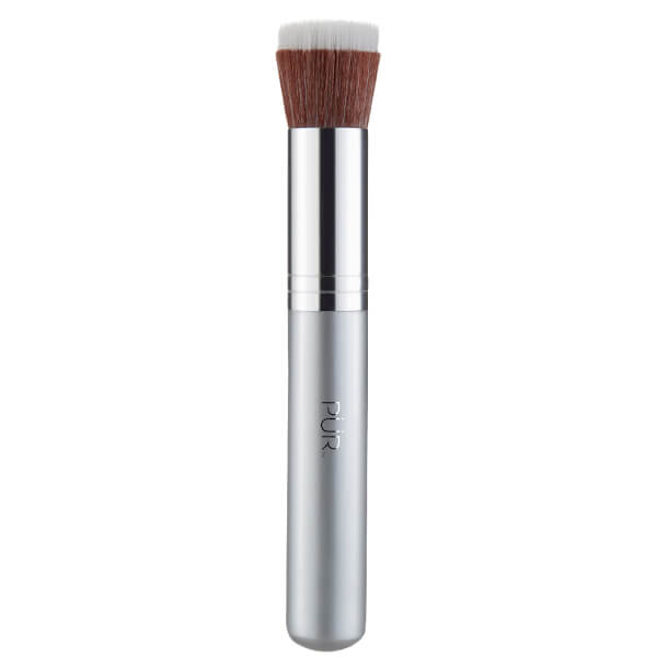 PÜR Liquid Chisel Brush
