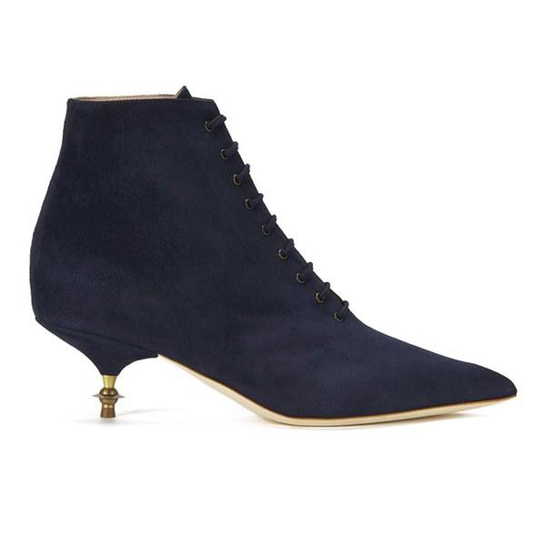Chaussure Vivienne Westwood Lacets qBWKGCCm