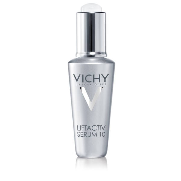 Sérum 10 LiftActiv de Vichy, 50 ml