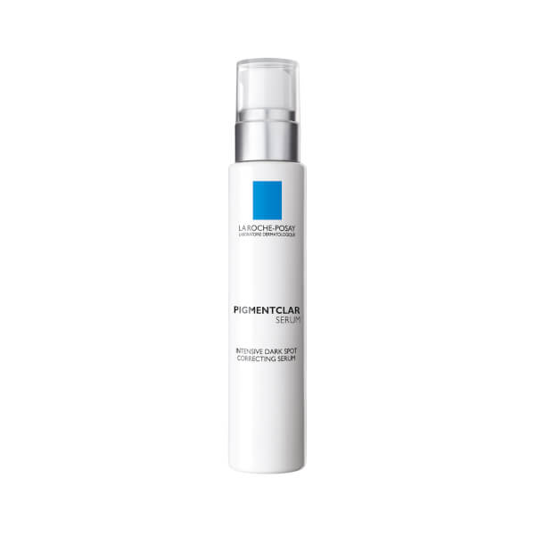 la roche posay pigmentclar serum 30ml free shipping. Black Bedroom Furniture Sets. Home Design Ideas