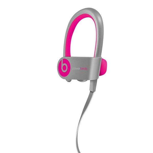 KXP Bluetooth Headphones Wireless In Ear Earbuds HD Stereo Sports Sweatproof Earphones Noise Cancelling Secure... Sale