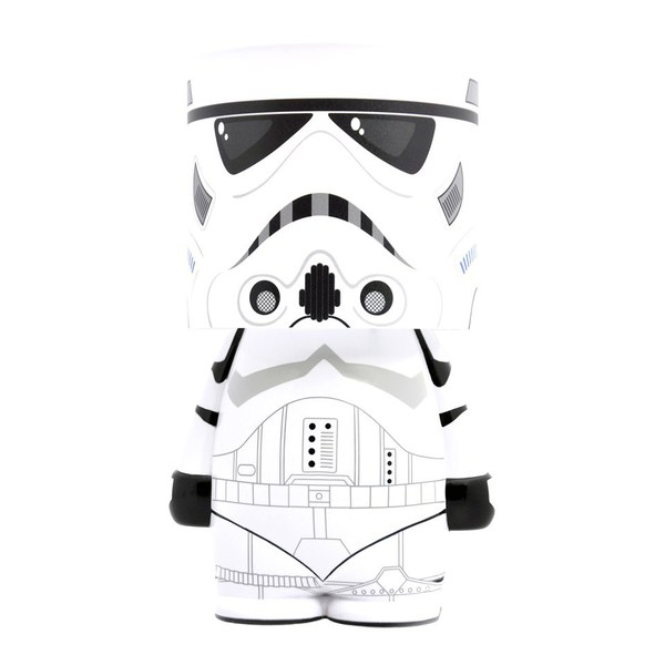 Lampe LED Star Wars Stormtrooper Look-ALite