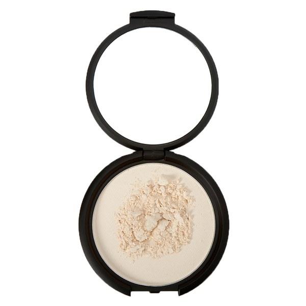 Amazing Cosmetics Powder Set - Large