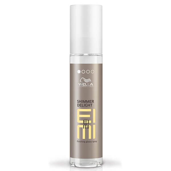 Wella Professionals EIMI Shimmer Delight Spray (40ml)