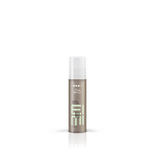 Wella Professionals EIMI Pearl Styler Gel (30 ml)