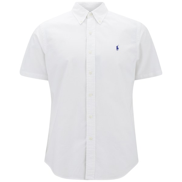 Ralph Lauren T Shirts For Men