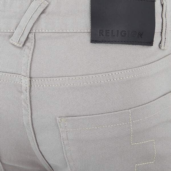 Religion Men's Manor Skinny Fit Jeans