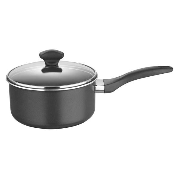 Prestige 9 Piece Non Stick Aluminium Cookware Set Iwoot