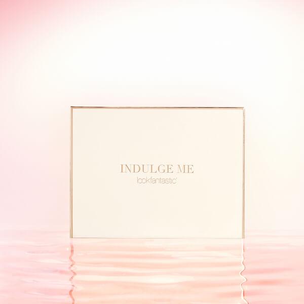 Lookfantastic Beauty Box Abonnement - 6 måneder