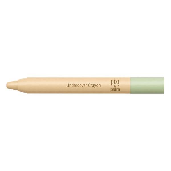PIXI Undercover Crayon - No.2 Nude