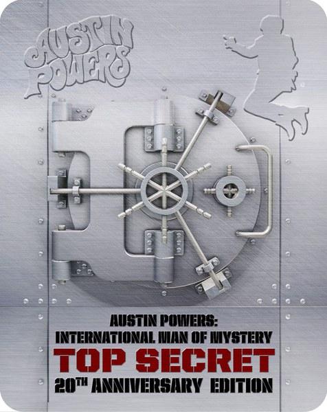 Austin Powers International Man Mystery Megaupload 11
