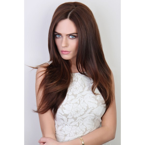 Beauty works double volume remy hair extensions 1822 bohemian beauty works double volume remy hair extensions 1822 bohemian image 5 pmusecretfo Gallery