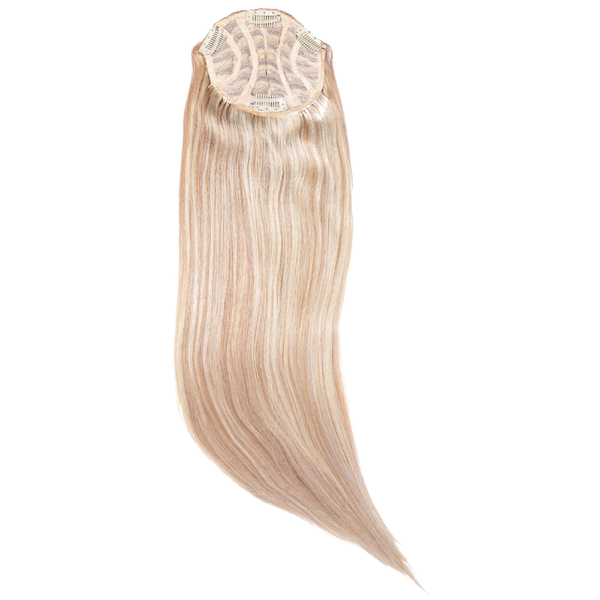 Beauty works volume boost hair extensions 61318 champagne beauty works volume boost hair extensions 61318 champagne blonde image 2 pmusecretfo Images