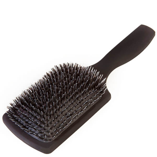 Beauty Works Boar Bristle Brush Large Paddle Free Shipping