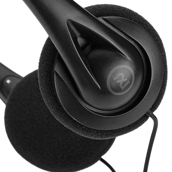 Earphones sennheiser bluetooth - wireless earphones bluetooth skull candy