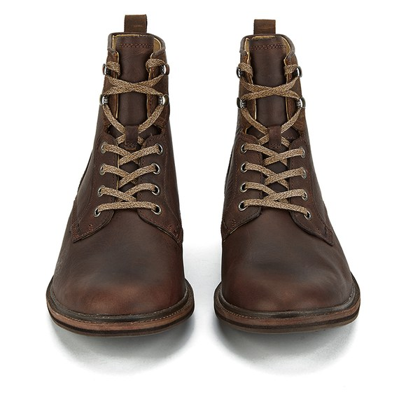 101988f1fbd free shipping ugg boots for men leather a5e3f f0777
