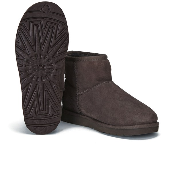 ugg boots discount code