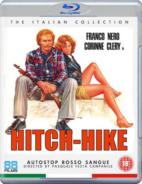 Hitch-Hike