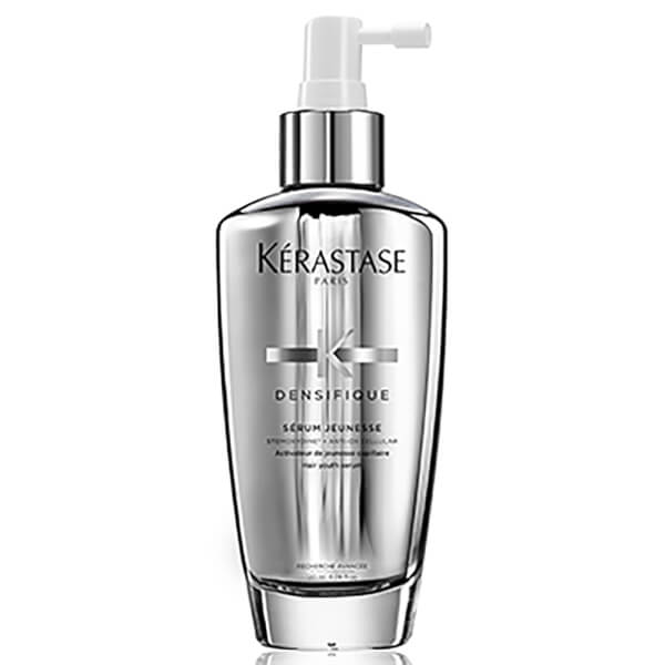 Kerastsase Densifique Serum Jeunesse Potion 120ml