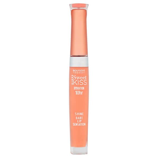 Bourjois Gloss Sweet Kiss (Various Shades)
