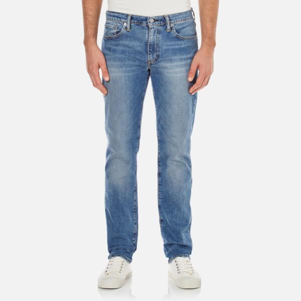 Levi s Men s 511 Slim Fit Jeans - Harbour Mens Clothing  5266cf7b3f736